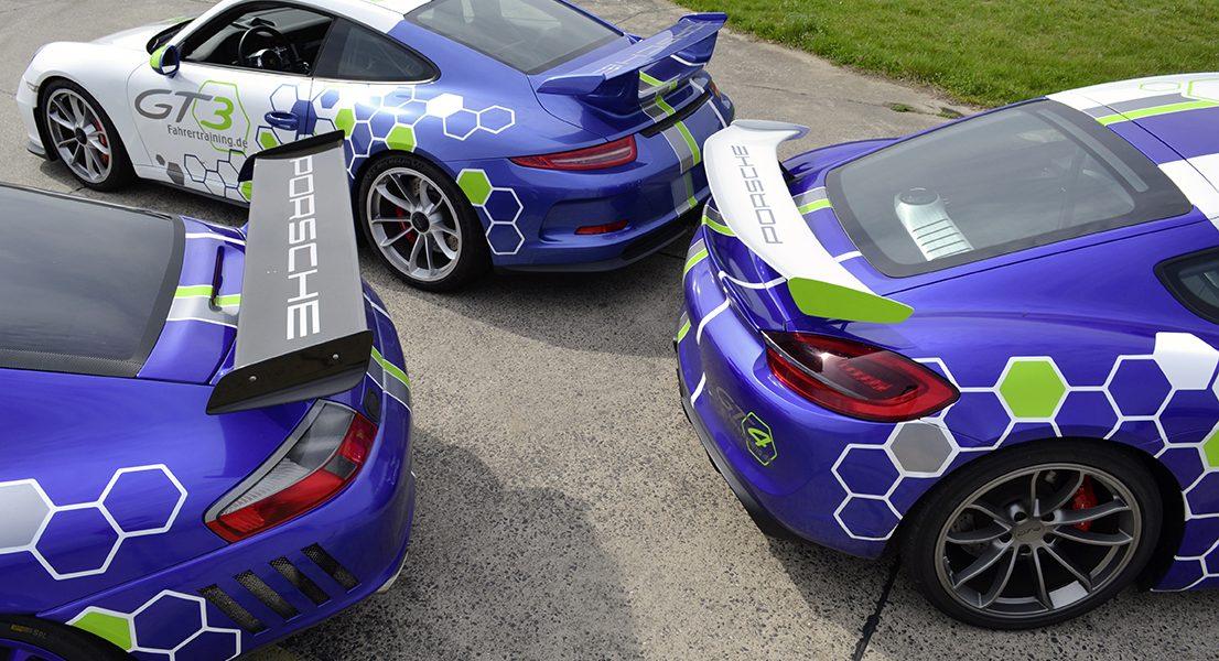 GT3-Fahrertraining-020