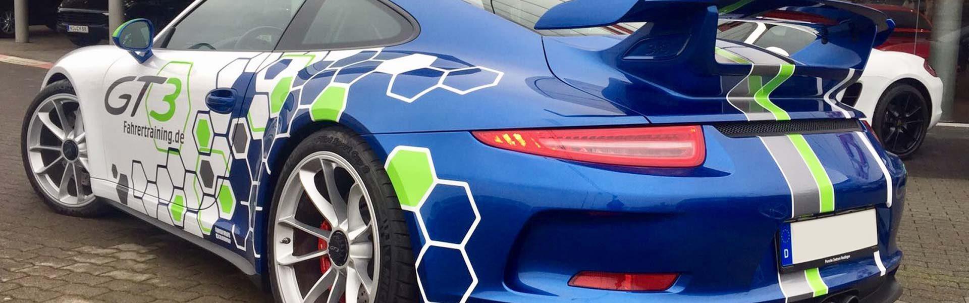 GT3-Fahrertraining-Porsche-001