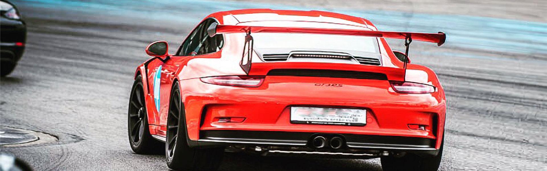GT3-Fahrertraining-Porsche-991-GT3-RS